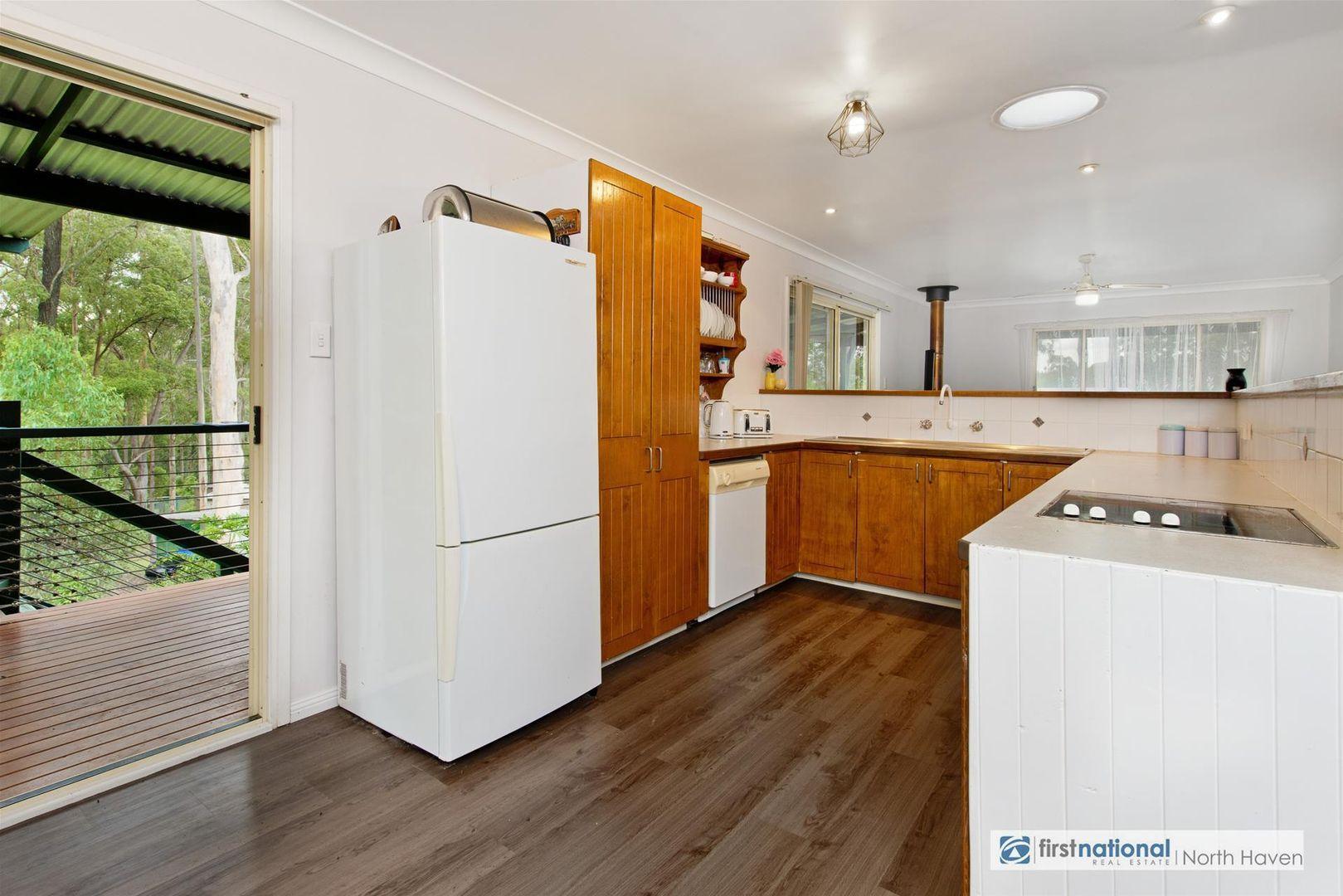 39 Warrew Crescent, King Creek NSW 2446, Image 1