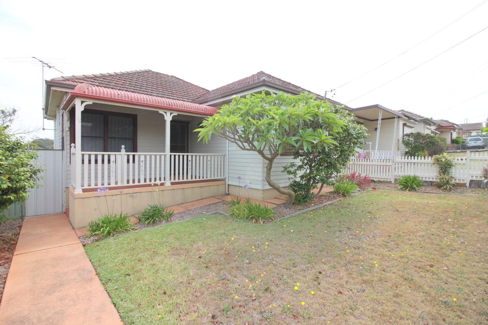 80 Henry Lawson Drive, Peakhurst NSW 2210, Image 0