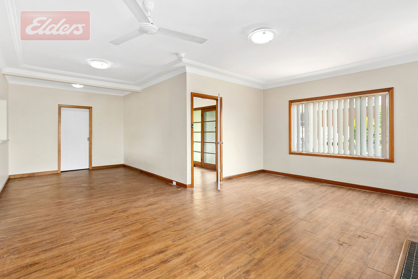 2A Yeran Street, Sylvania NSW 2224, Image 1