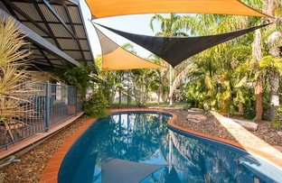 Picture of 1 Ivy Court, Cable Beach WA 6726