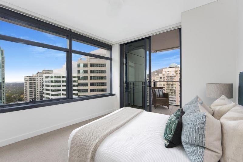 2503/438 Victoria Avenue, Chatswood NSW 2067, Image 1