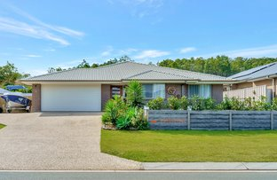 Picture of 19 Roxborough Street, Canungra QLD 4275