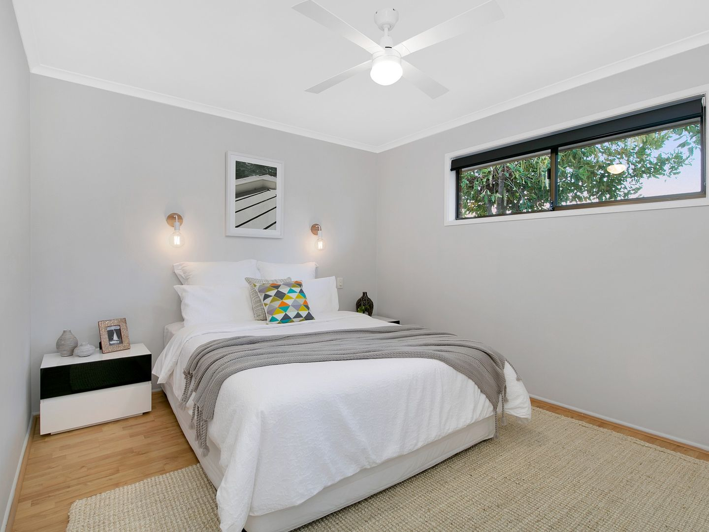 8 Erin Drive, Browns Plains QLD 4118, Image 1