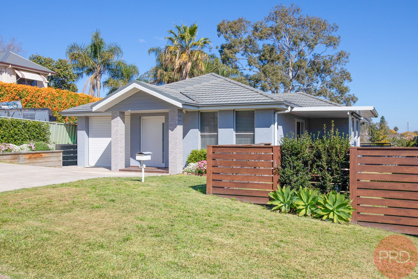 3 Hinder Street, East Maitland NSW 2323, Image 0