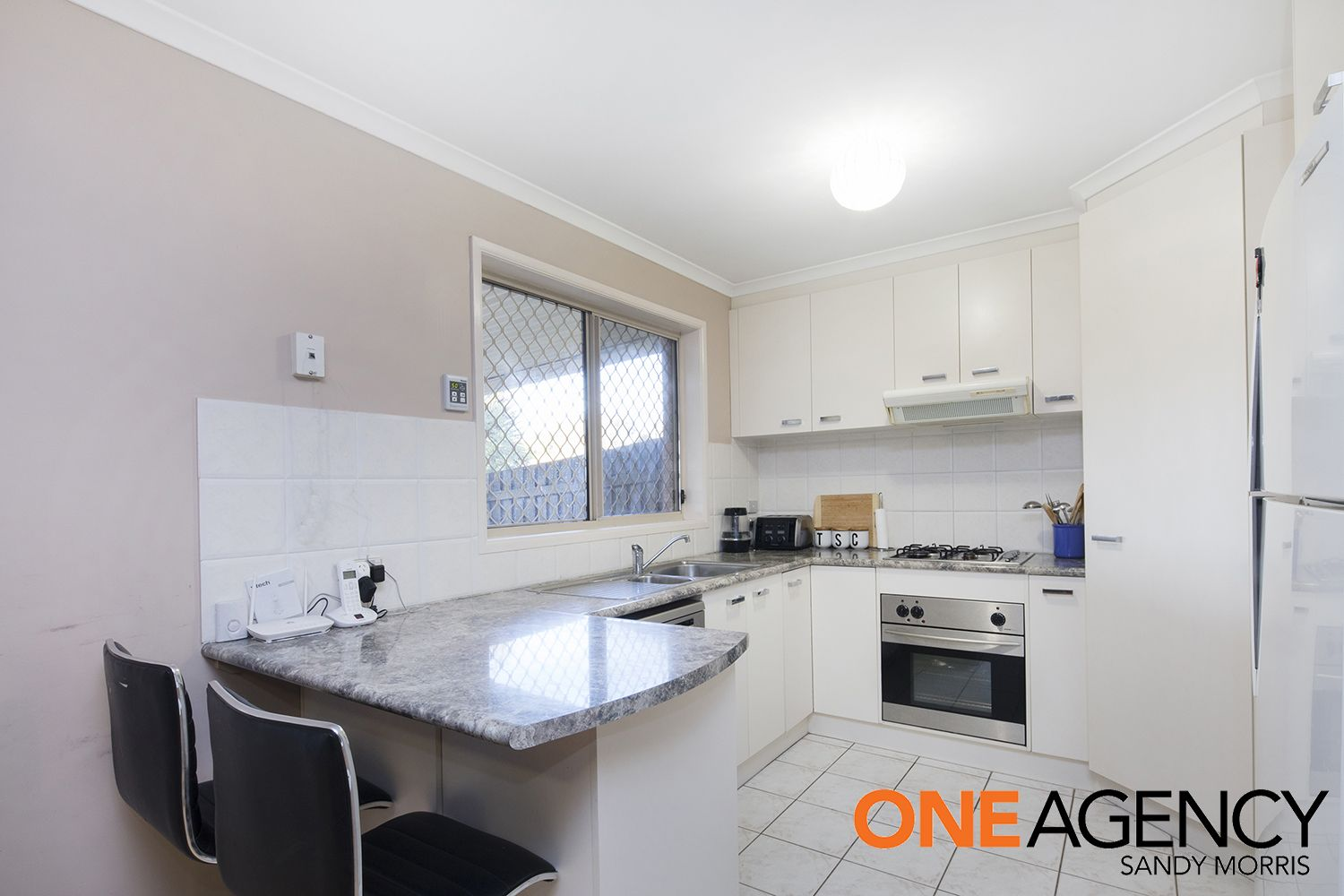 10/92 Casey Crescent, Calwell ACT 2905, Image 1