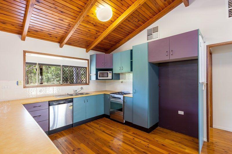 1607 Murphys Creek Road, Murphys Creek QLD 4352, Image 2