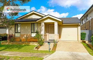 Picture of 19 Tate Street, Ropes Crossing NSW 2760