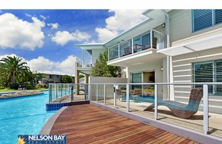 Picture of 190/265 Sandy Point Road, Salamander Bay NSW 2317