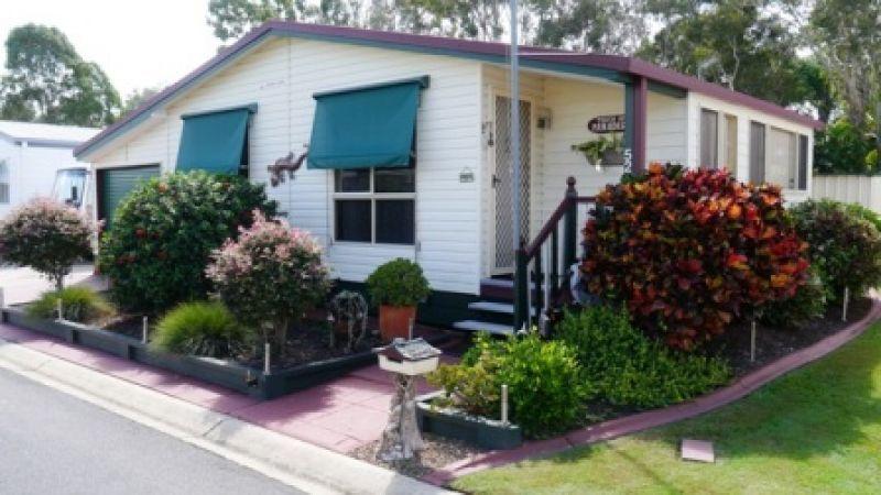 52 Eucalyptus Ave, Eli Waters QLD 4655, Image 2