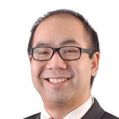 Bao Phan, Leasing Manager