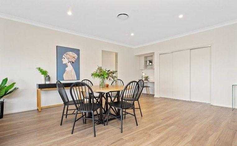 10 Flemming  Street, Thornton NSW 2322, Image 2