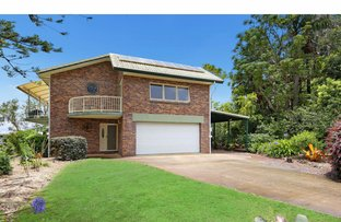 Picture of 39 Post Office Road, Mapleton QLD 4560