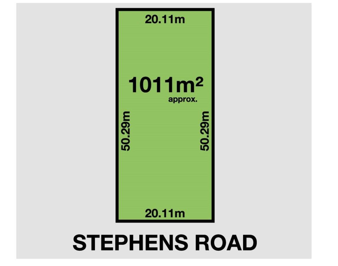 30 Stephens Road, Myponga SA 5202, Image 0