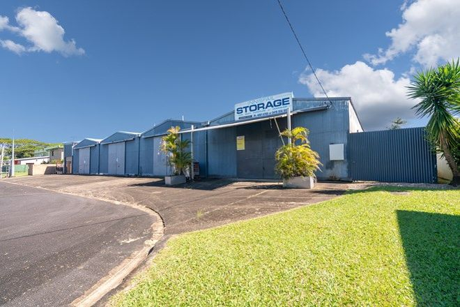 Picture of 1 May Street, INNISFAIL QLD 4860