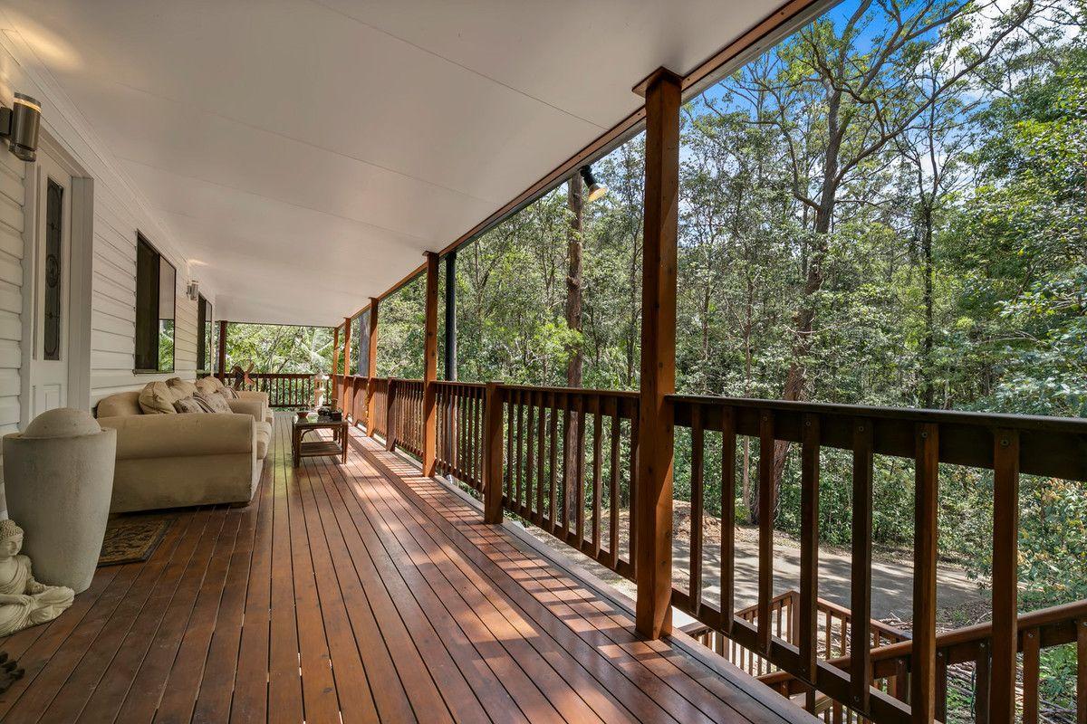65-77 Ceylon Road, Belli Park QLD 4562, Image 2