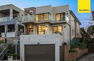 Picture of 27 Connells Point Road, South Hurstville NSW 2221