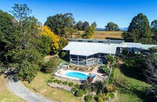 Picture of 11 John Glyde  Road, Bellingen NSW 2454