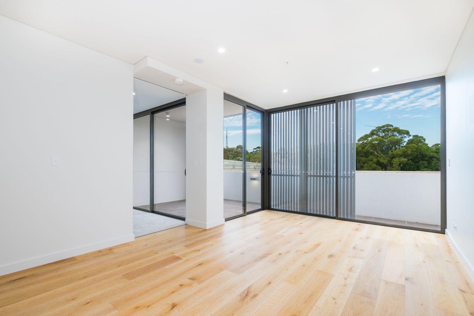 203/1-5 Little Street, Lane Cove NSW 2066, Image 0