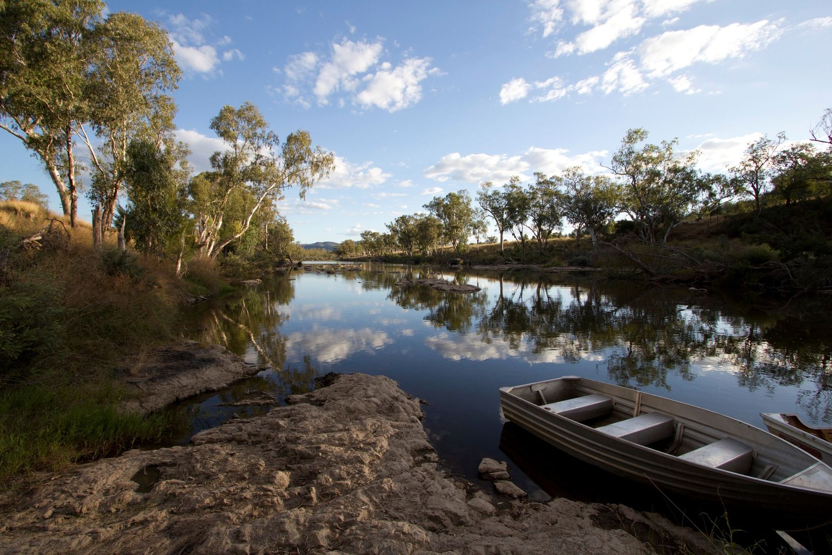 Tenterfield NSW 2372, Image 1