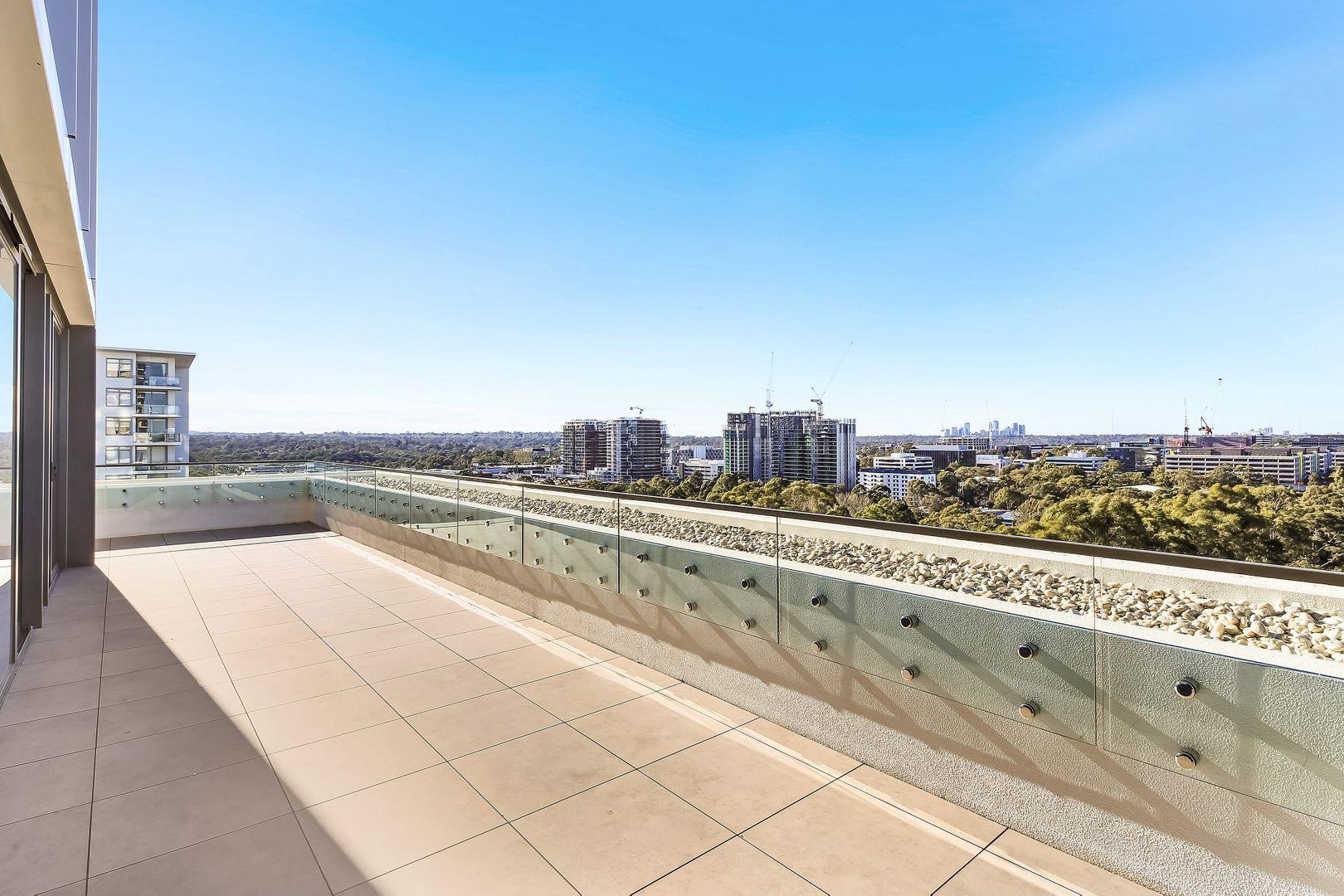 905/120 Herring Road, Macquarie Park NSW 2113, Image 0