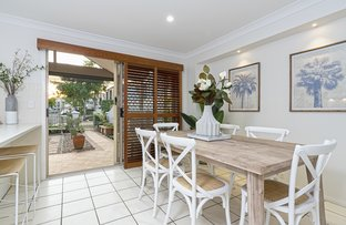 Picture of 74 Kenbury Street, Bulimba QLD 4171