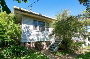 Picture of 3 Bognuda Street, Bundamba QLD 4304