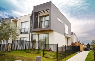 Picture of 13 Aperture Street, Coburg North VIC 3058
