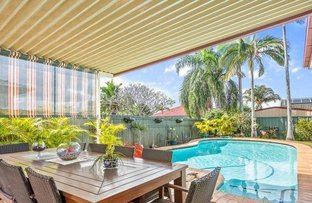 Picture of 38 Penguin Street, Inala QLD 4077