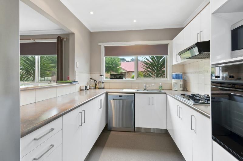 4 Balmoral Drive, Ballarat East VIC 3350, Image 1