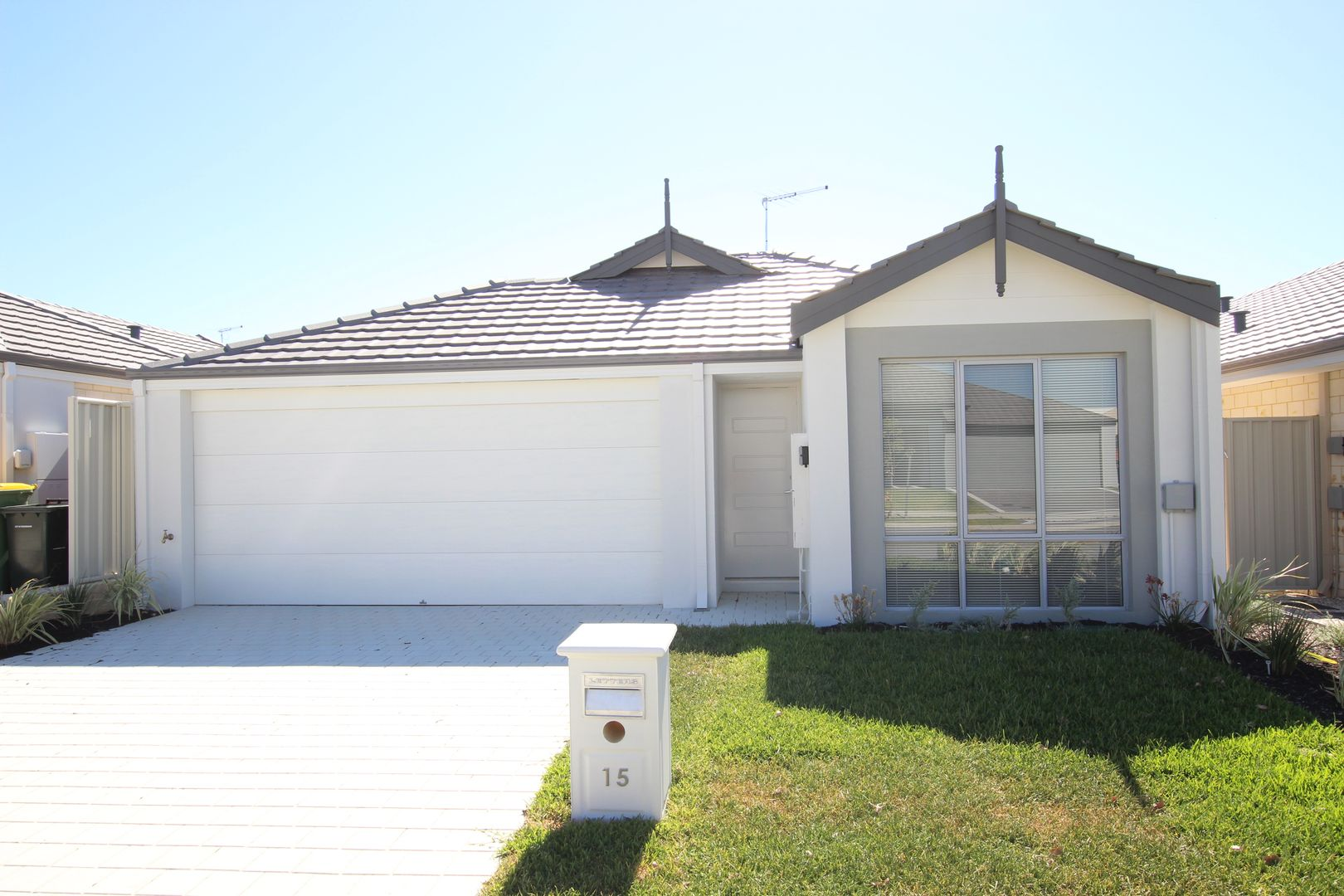 15 Thangoo Way, Golden Bay WA 6174, Image 0