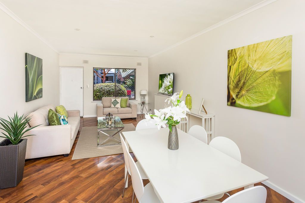 1/15-17 Cassie Street, Collinswood SA 5081, Image 0