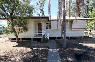 19 West Street, Charleville QLD 4470