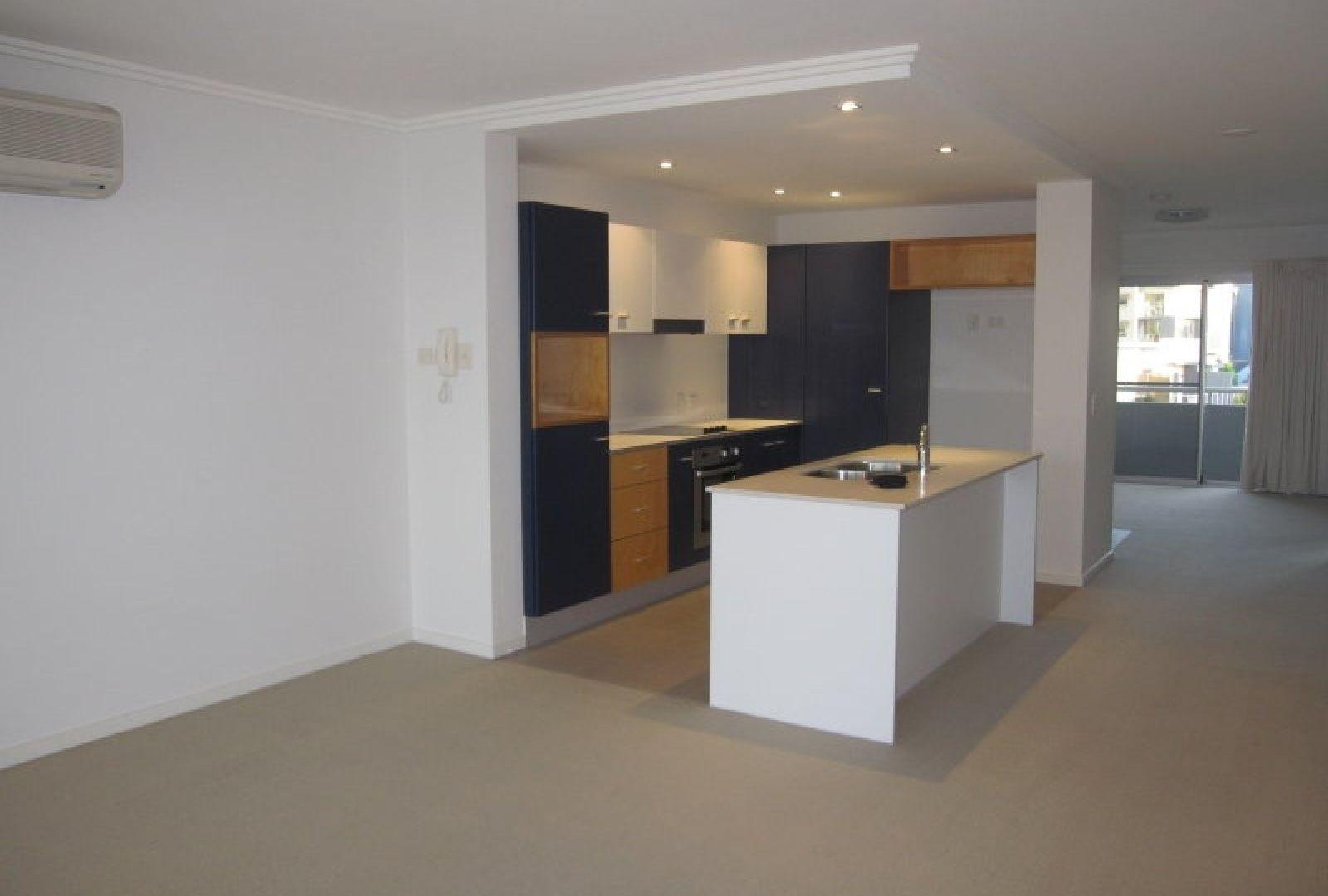 1 Arbour Avenue, Robina QLD 4226, Image 1