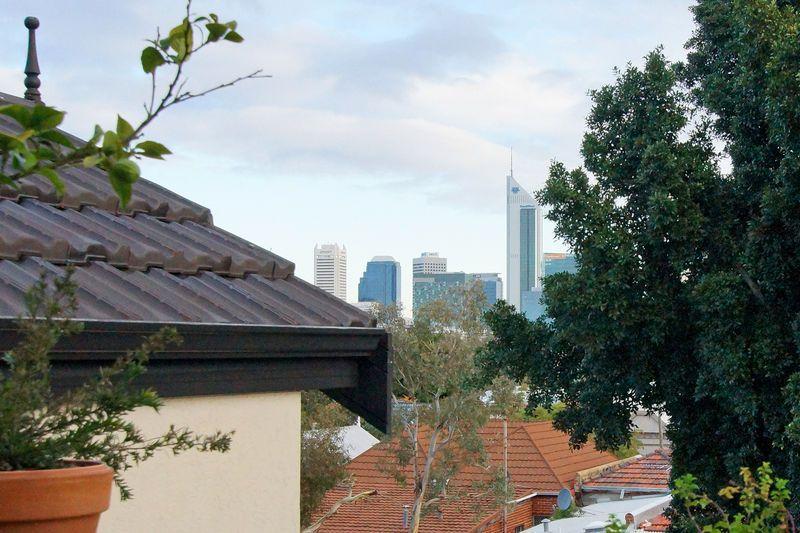 4/142 Palmerston Street, Perth WA 6000, Image 1