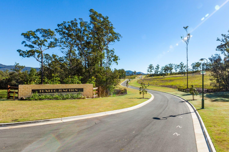 109 Burley Griffin Drive, Maudsland QLD 4210, Image 2