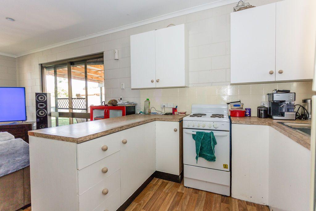 23 Martin Place, Emerald QLD 4720, Image 1