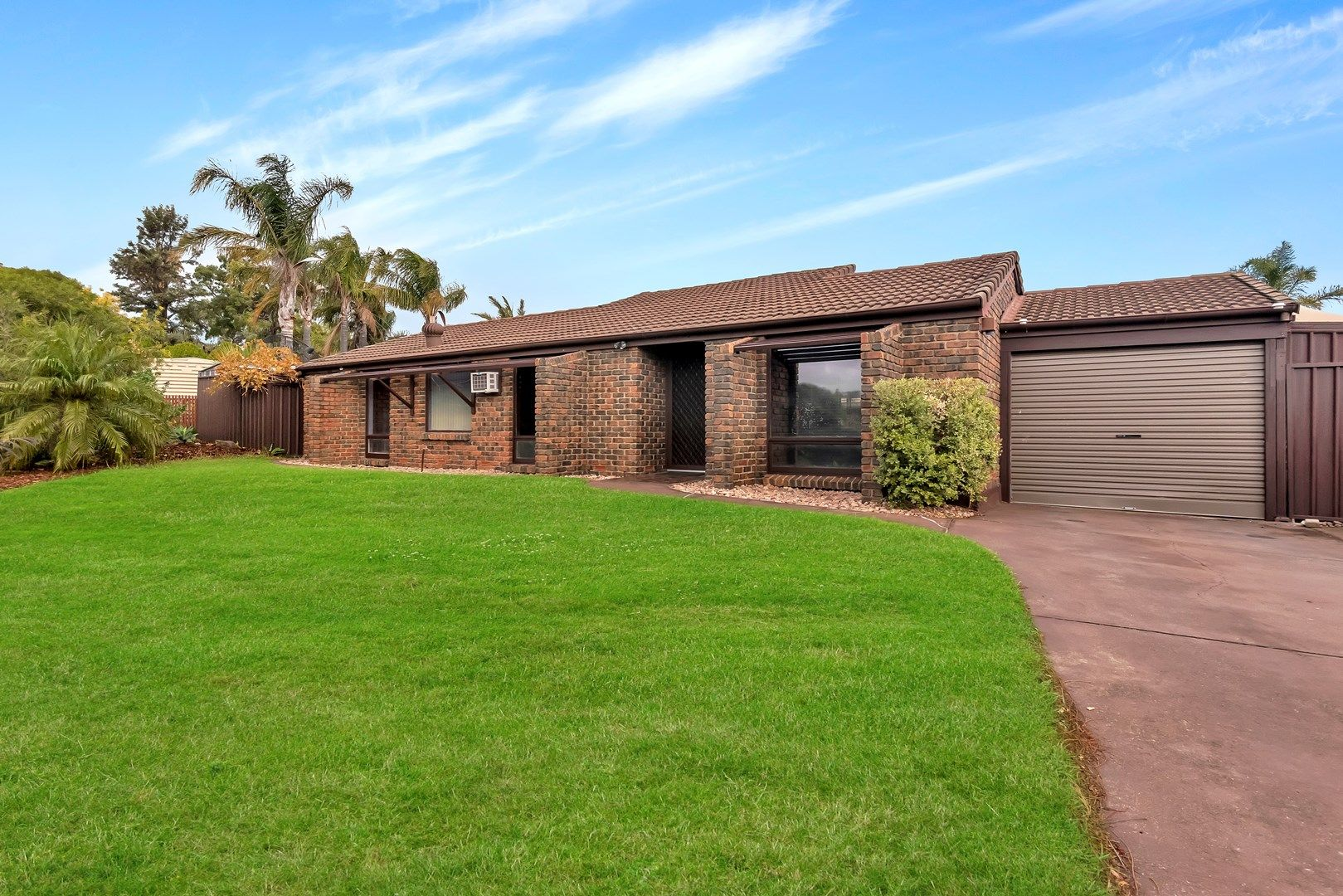 6 Safari Court, Hallett Cove SA 5158, Image 0