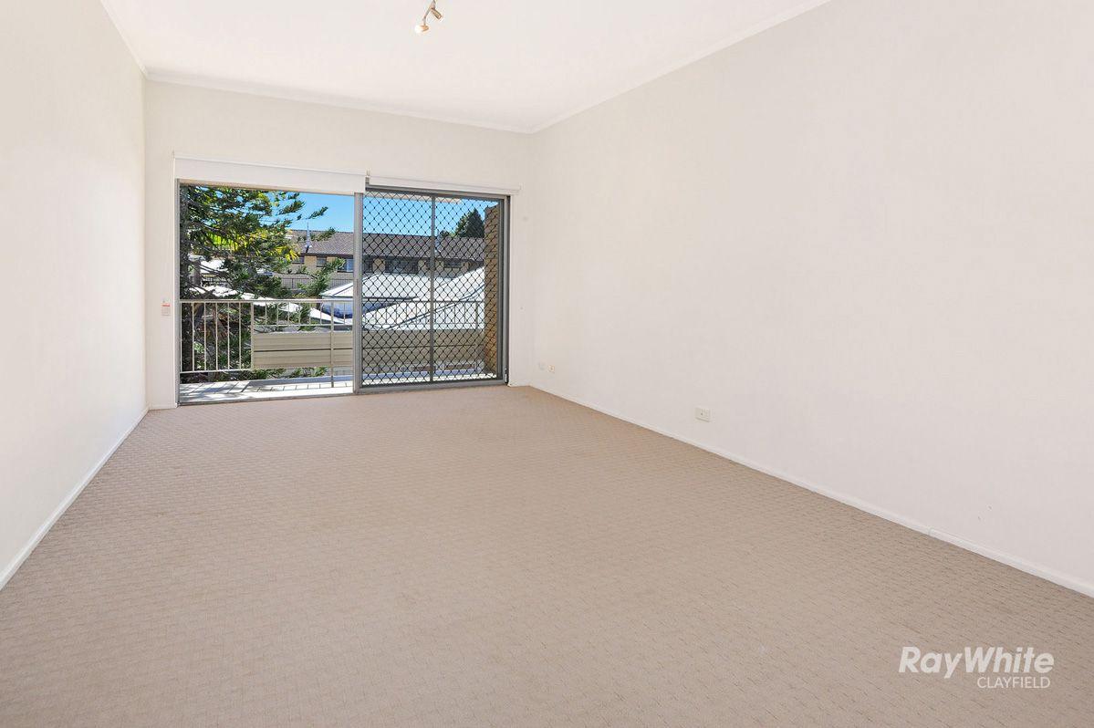 7/552 Sandgate Road, Clayfield QLD 4011, Image 1