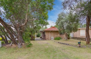 Picture of 19 John Street, Tootgarook VIC 3941