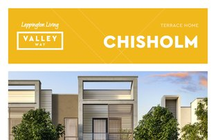 Picture of Chishlom, Leppington NSW 2179
