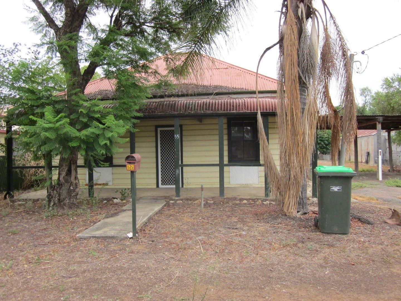 55 Alma Street, Wee Waa NSW 2388, Image 0