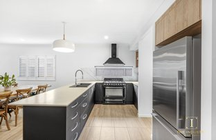 Picture of 22 Maritime Way, Trinity Beach QLD 4879