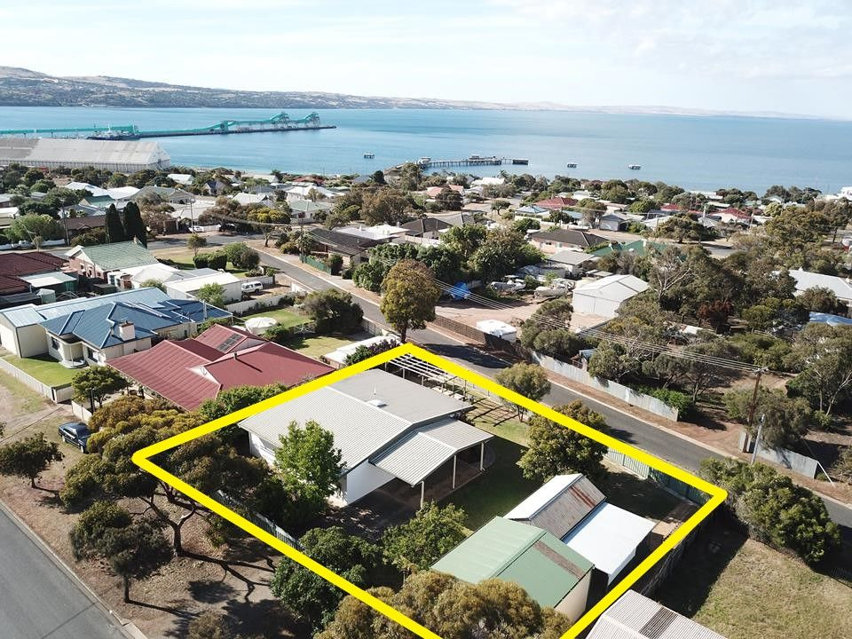 29 Cook Street, Port Lincoln SA 5606, Image 0