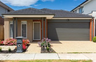 Picture of 5 Solsbury Crescent, Keysborough VIC 3173
