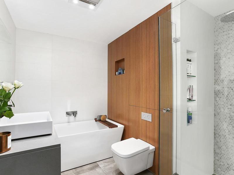 13/49 Albion Street, Waverley NSW 2024, Image 2
