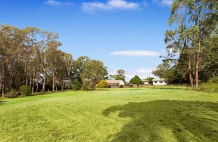 Picture of 35 Old Sackville Road, Wilberforce NSW 2756