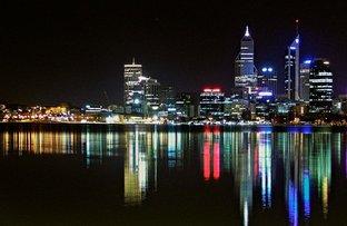 Picture of 11/43 South Perth Esplanade, South Perth WA 6151