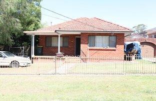 Picture of 38B Warwick Road, Merrylands NSW 2160