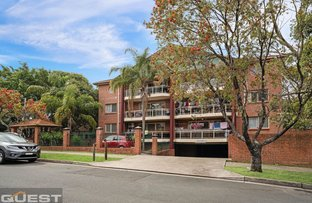 Picture of 35/4-6 Dellwood Street, Bankstown NSW 2200