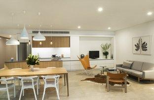 802/87 Bay Street, Glebe NSW 2037